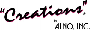 Alno Inc