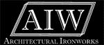 Architectural Ironworks