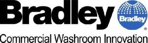 Bradley Washroom