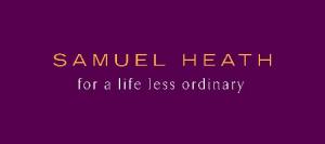Samuel Health