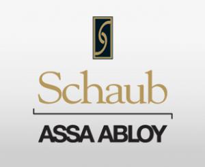 Schaub Signature